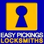 Square-Logo | Locksmiths Harrogate | Easy Pickings Locksmiths