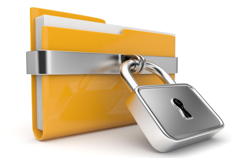 locksmith-leeds-security