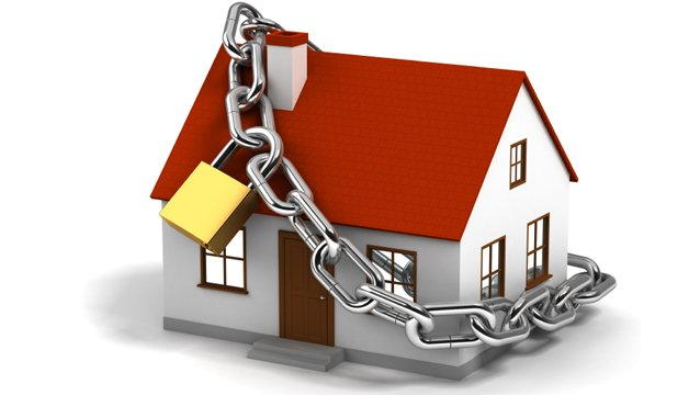 home security locksmith leeds