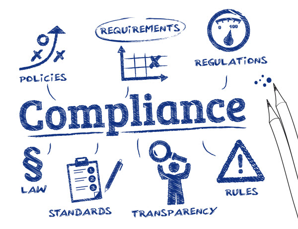 compliance-insurance