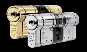 snap safe locks leeds