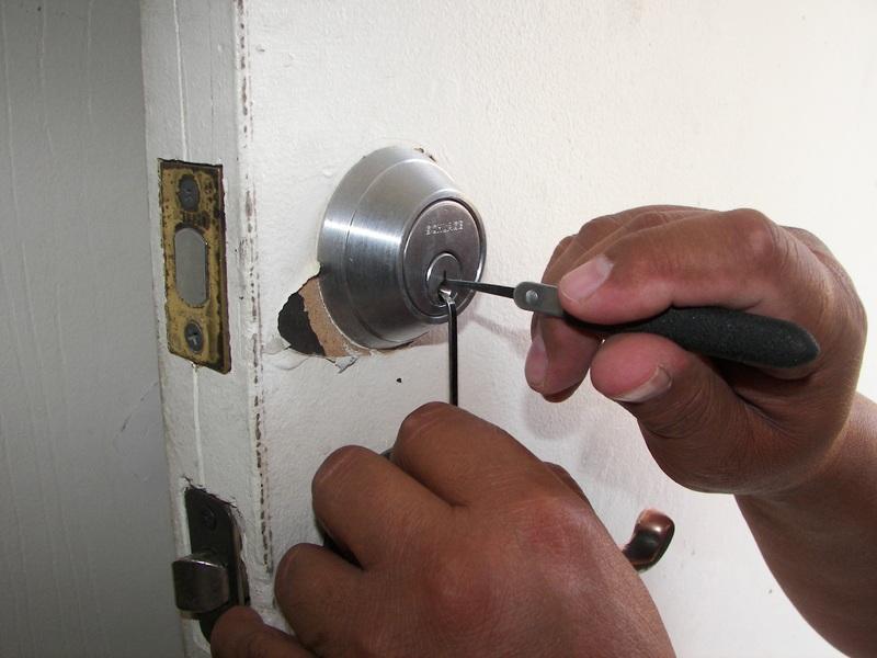 Emergency Locksmith Leeds