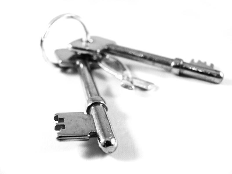 new locks leeds