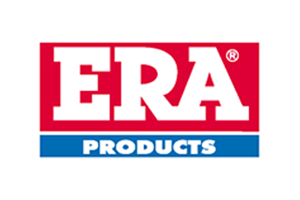 Era Products