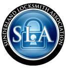 sunderland locksmith association