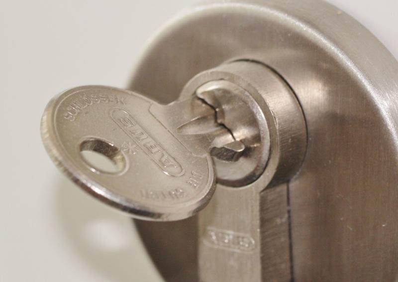 lock changes leeds
