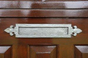 letter-box-burglary